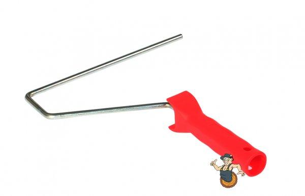 Bügel für Öl-/Laugenroller 25 cm